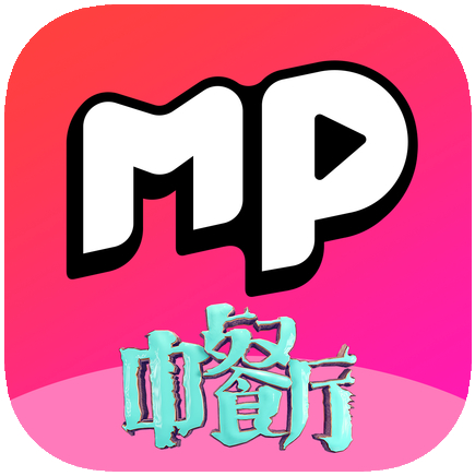 Meipai is a video-sharing app created by Meitu