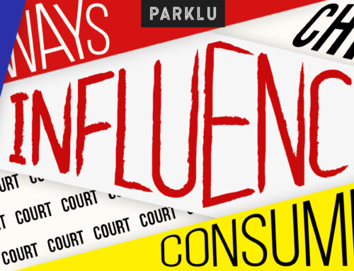 8 Ways E-commerce Influencers Court Consumers in China