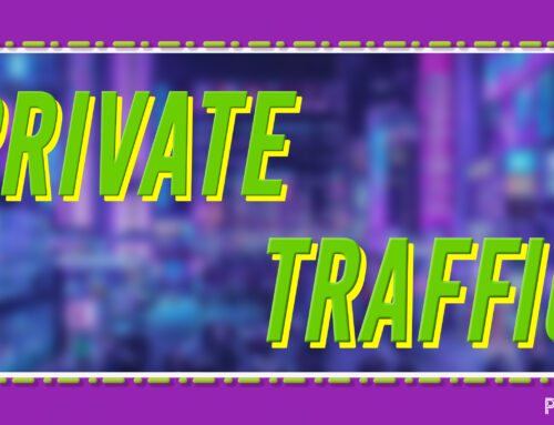 How to Use Private Traffic to Tap the Power of KOCs